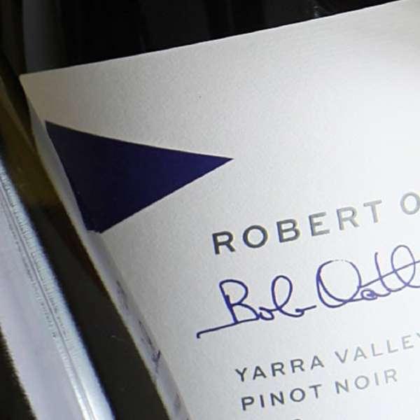 Robert Oatley Pinot Noir