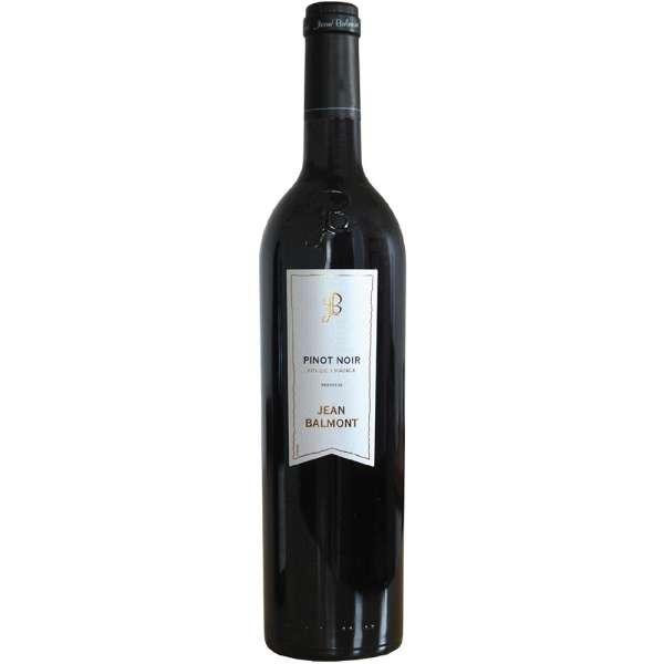Jean Balmont Pinot Noir