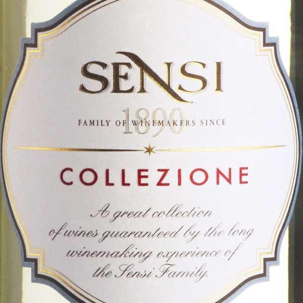 Sensi Pinot Grigio del Veneto
