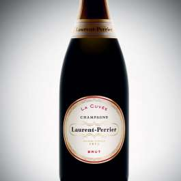 Laurent Perrier La Cuvee