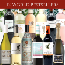bestsellers-mixed-case