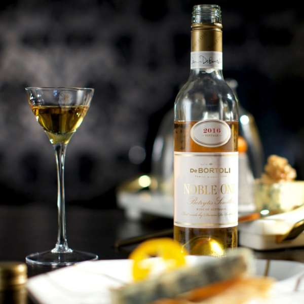 Noble One Dessert Wine