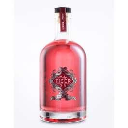 tiger ruby gin
